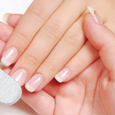 nail it, nail beauty and nail extensions blackpool